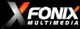 Fonix Multimedia